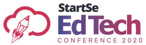 Logo EdTech Conference 2020