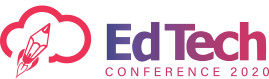 EdTech Conference 2020 e StartSe