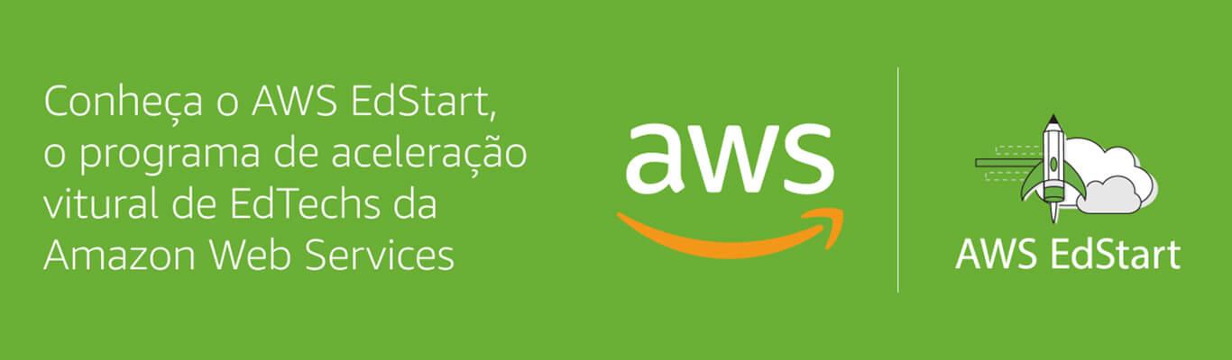 Banner AWS Desktop