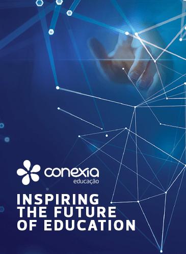 Banner Conexia Mobile