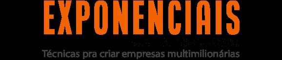 Logo Exponenciais