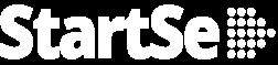 Logo StartSe