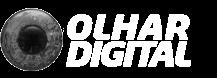 Logo da Olhar Digital