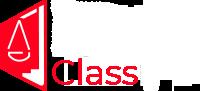 Logo Legal Class
