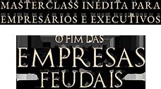 Logo Novo Curso