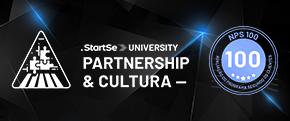 Card Partnership & Cultura