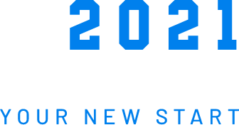 R$ 2021 de Cashback. Your new start