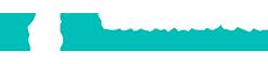 Logo S4D