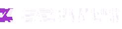 Logo XBA