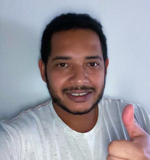 Michel Silva Maldonado
