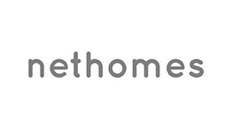 Logo Nethomes