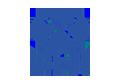 Logo Hering