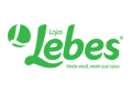 Logo lebes