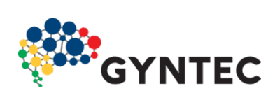 Logo Gyntec