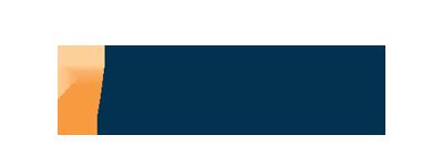 Logo Mapah