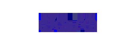 Logo Dasa