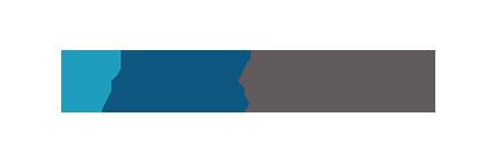 Logo Fundação Dom Cabral