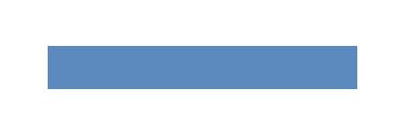 Logo Grendene