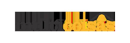 Logo Multi Coisas