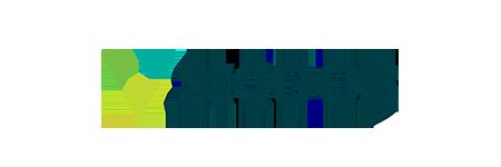 Logo Sicoob