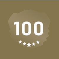Logo NPS 100