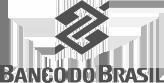 Logo do Banco do Brasil