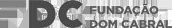 Logo do Fundação Dom Cabral