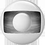 Logo do Globo