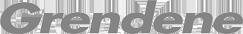 Logo do Grendene