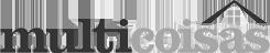 Logo do Multi Coisas