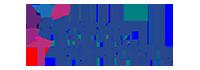 Logo Serasa Experian