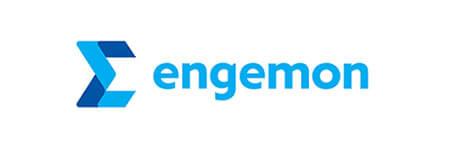 Logo Engemon