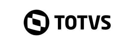 Logo Totvs